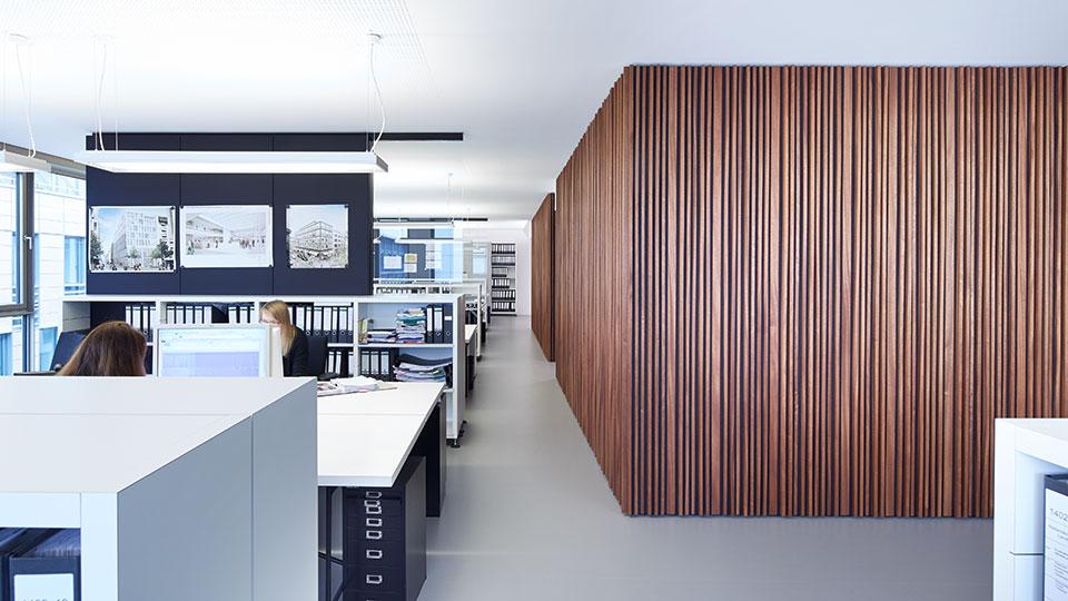 Blocher Blocher Partners fabian aurel hild architektur büro mannheim blocher blocher