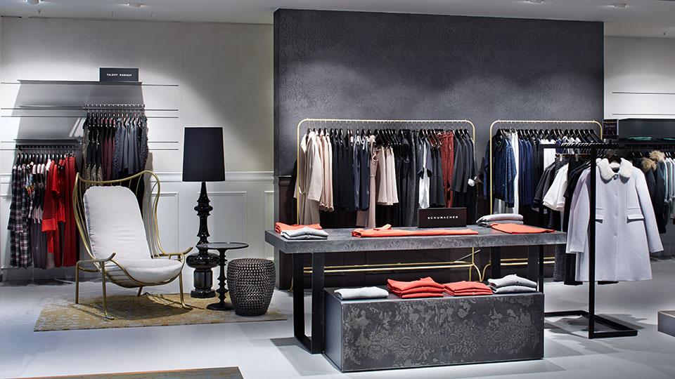 fabian aurel hild modehaus garhammer waldkirchen blocher blocher partners fabian aurel hild. Black Bedroom Furniture Sets. Home Design Ideas