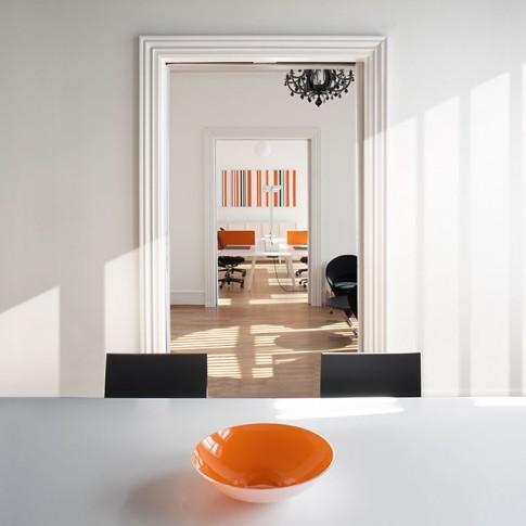 fabian aurel hild arbeitsplatz archives fabian aurel hild. Black Bedroom Furniture Sets. Home Design Ideas
