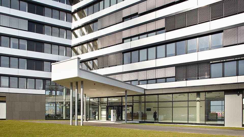 Architekten Darmstadt fabian aurel hild hse darmstadt ruby 3 architekten fabian