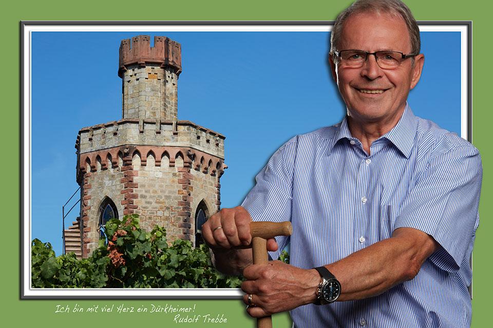 Unternehmensfotografie, Fabian Aurel Hild für Juwelier Trebbe