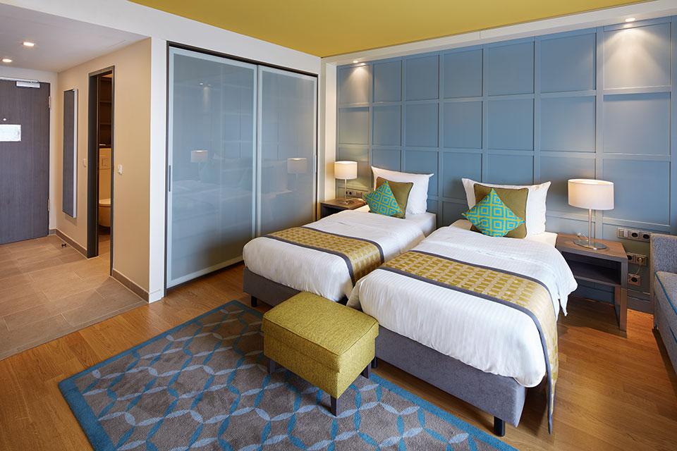 hotelfotografie-fabian-aurel-hild