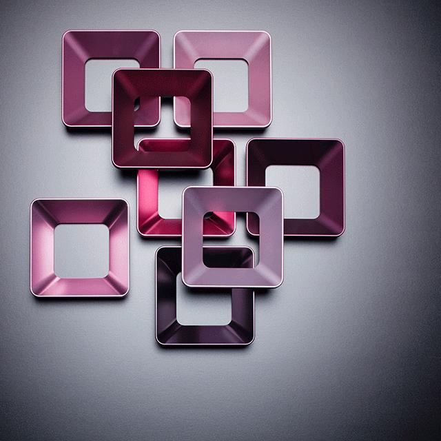 Produktfotografie Lichtdesign Fabian Aurel Hild für apure® interior system-design by porsche design studio