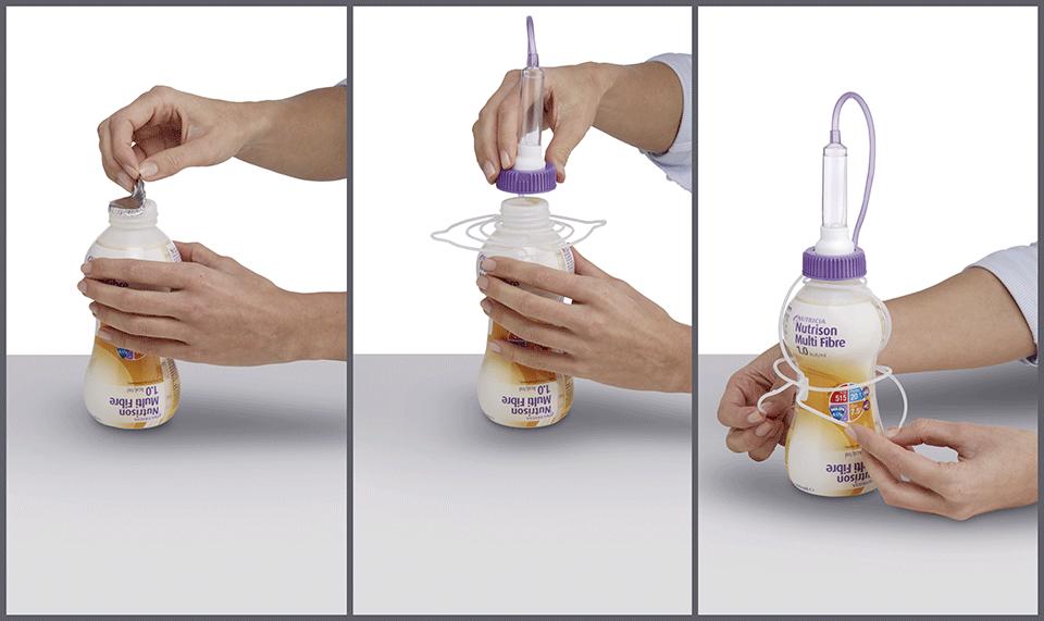 Produktfotografie Medizinische Produkte